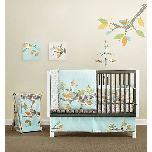 21 best beths gifts from aunty rozx images on pinterest for Baby rooms decoration ideas