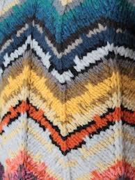 dries van noten knitwear - Google Search