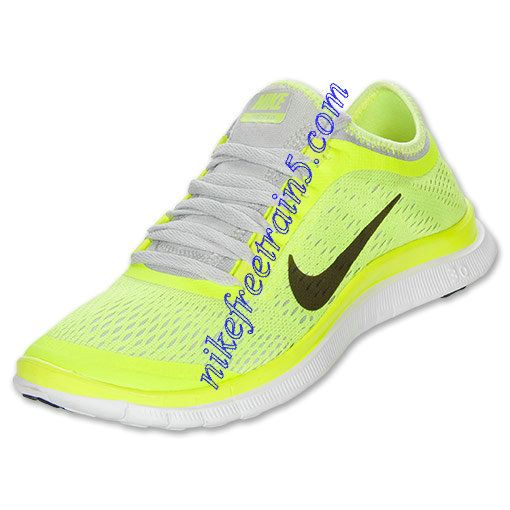 Best Places To Buy Gym Shoes