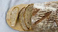 grovt brød uten elting 2