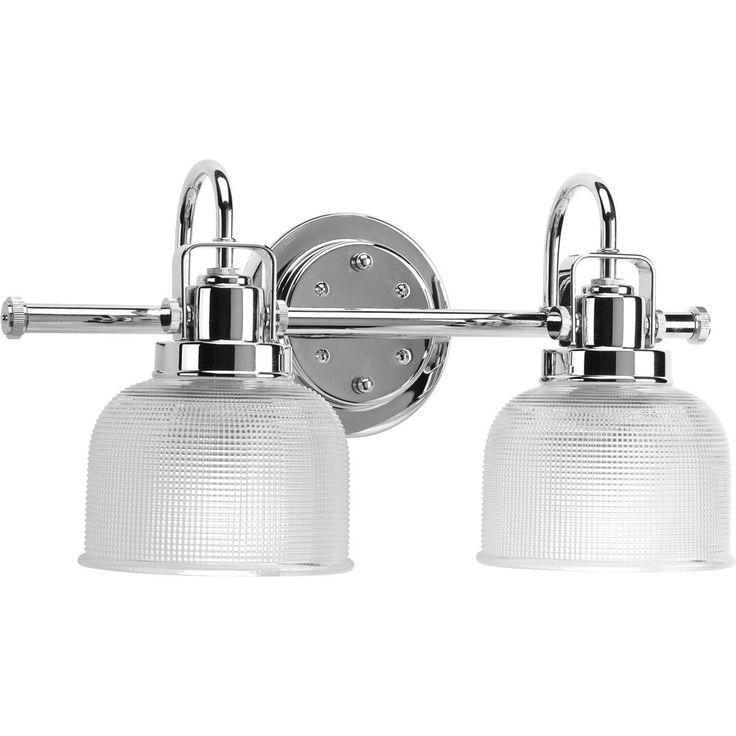 1000+ ideas about Bathroom Lighting Fixtures on Pinterest Bathroom lighting, Bathroom fixtures ...