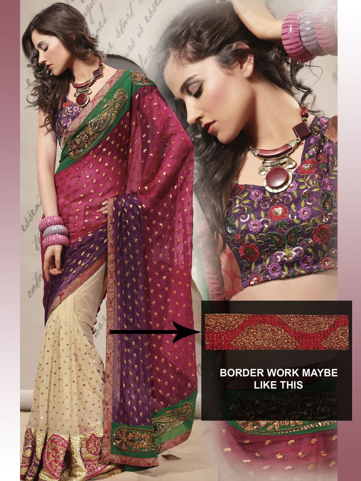 127 Best Indian Images On Pinterest Indian Wear Indian