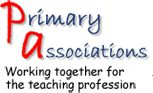 Primary Associations