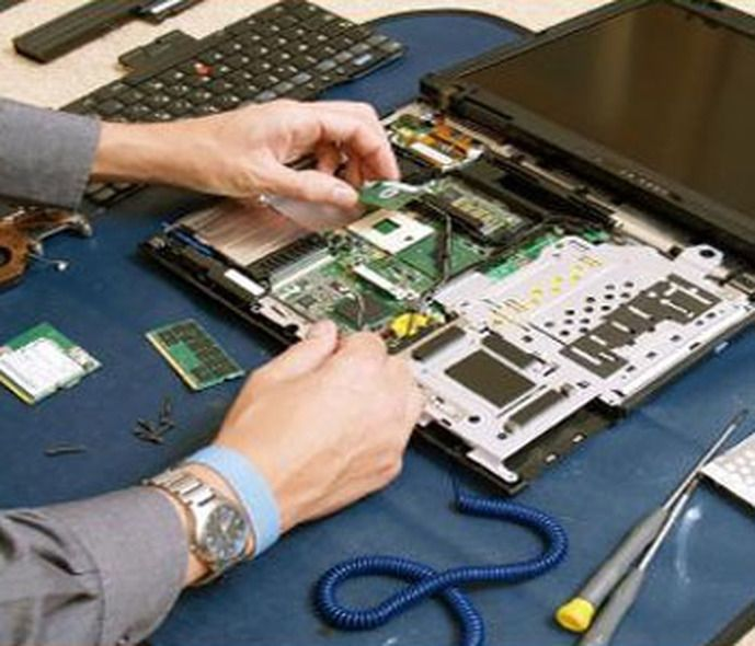 Here is the main and important to note is calling professionals for computer repair in Palm Beach or for laptop repair in Lake Worth and surrounding areas.