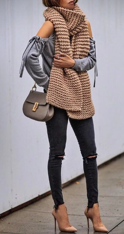 Best 25+ Edgy fall outfits ideas on Pinterest | Edgy fashion winter Tumblr fall outfits and ...