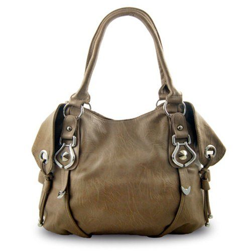 New York Hobo Handbag (Light Brown) OMG Styles,http://www.amazon.com/dp/B007RGE1QO/ref=cm_sw_r_pi_dp_GJQ6sb0R0BW3D5SP