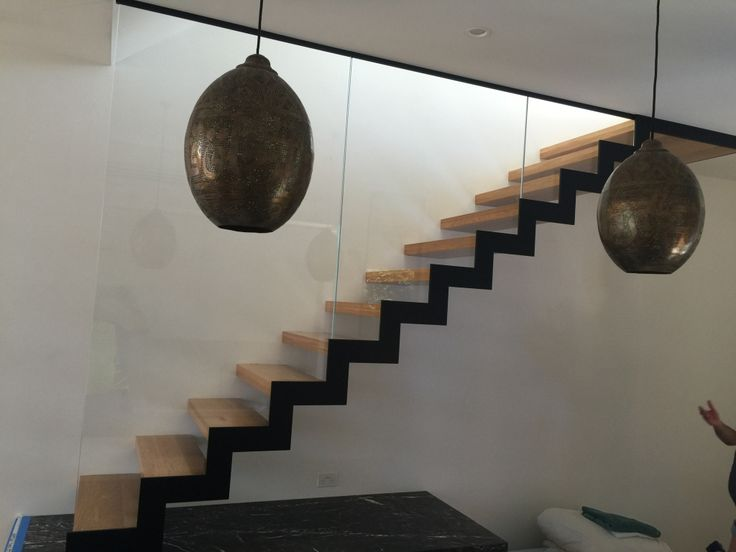 At Toughn Glass, we offer frameless glass balustrade in Melbourne for many purposes and they can be customized as per the clients need as well. What are you waiting for? Contact us today!