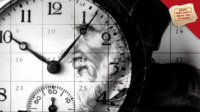 Are We Really in the Year 1714? The Phantom Time Hypothesis