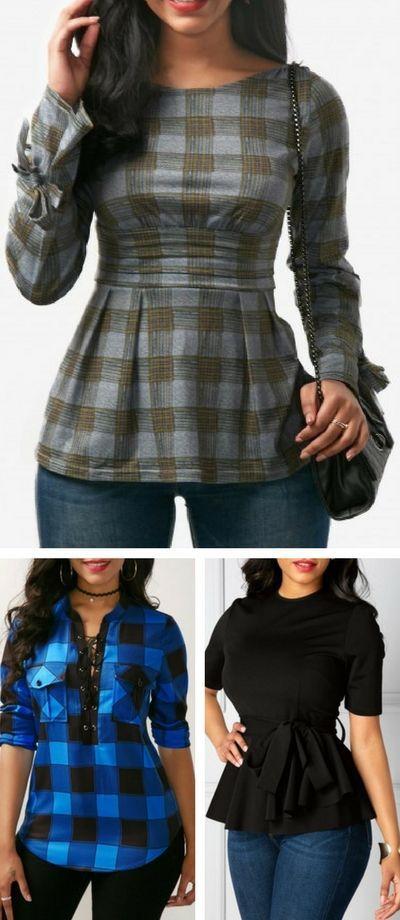 #blousesnshirts#blouse#shirts#shirtsforwomen#top#tops#womensfashions