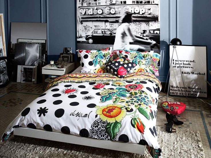 53 Best Desigual Home Decor Ss 2015 Images On Pinterest | Ss, Html