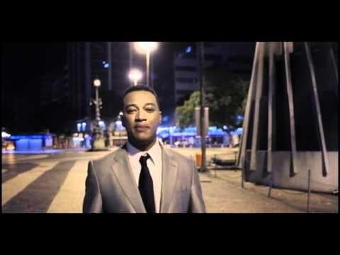 Não Morrerei - Marquinhos Gomes - clipe oficial - YouTube