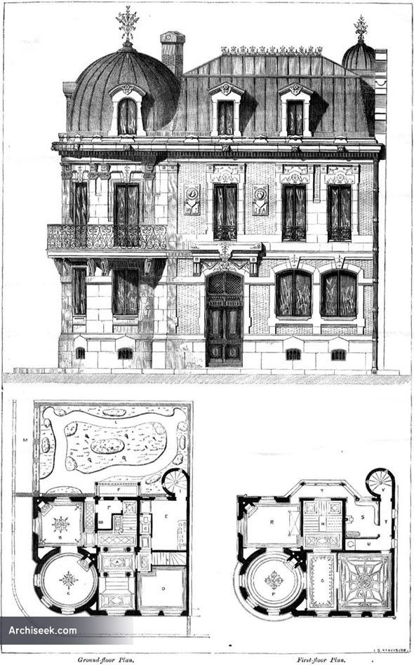70 best Architecture images on Pinterest Architectural drawings - fresh architecture blueprint posters