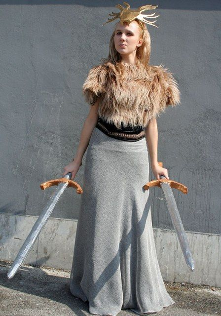 Jadis the White Witch (The Chronicles of Narnia)