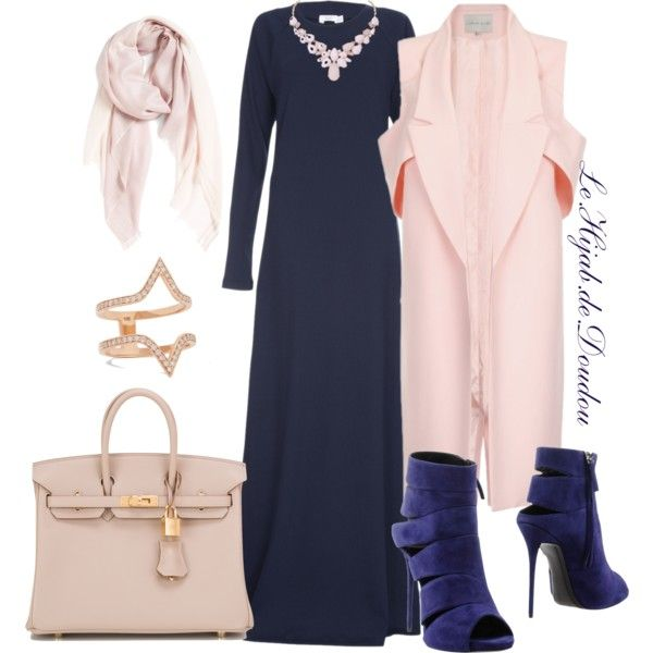 A fashion look from January 2016 featuring Giuseppe Zanotti ankle booties, Hermès handbags and Carbon & Hyde rings. Browse and shop related looks.