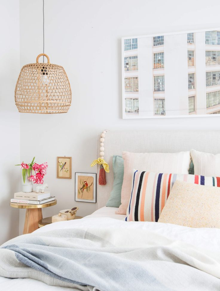25+ Best Ideas About Modern Bedroom Furniture On Pinterest