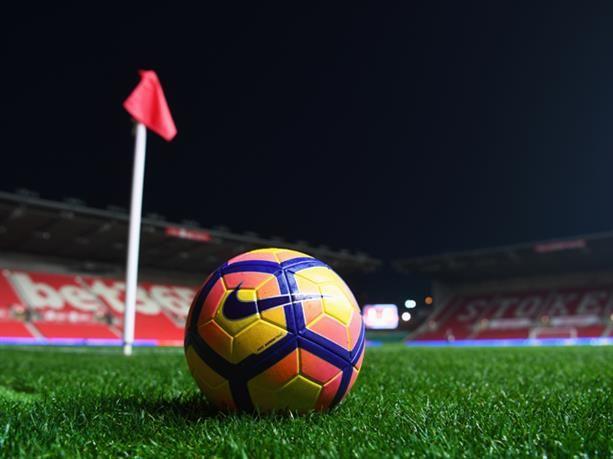 Interactive updates from the bet365 Stadium...