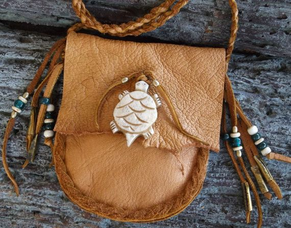 228 Best Images About Medicine Bags On Pinterest Leather