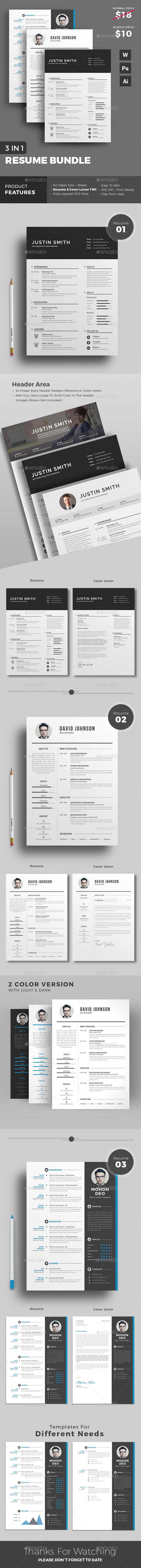 Clean Resume Download%0A Resume