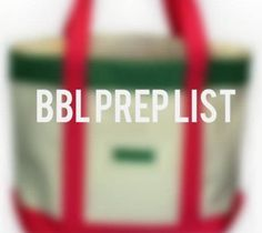 What to Buy Before a Brazilian Butt Lift: Your Essential BBL Prep List
