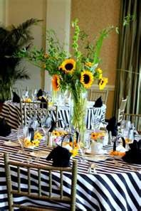 end of summer tablescapes