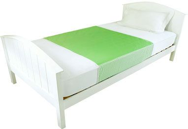 Bedwetting Urinary Incontinence Waterproof Mattress