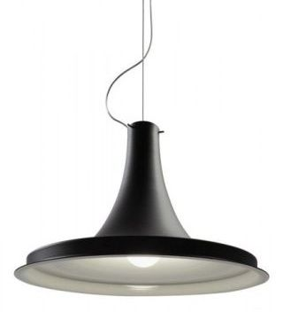 Lampa GIÒ firmy Dado Design.