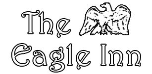 Memorial Weekend Hotel Room Specials | The Eagle Inn - A Boutique Bed and Breakfast in Santa Barbara