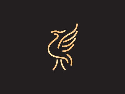 125 Years Liverpool FC