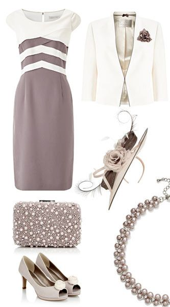 New In Occasion Outfits 2016   Wedding Guest Inspiration   Race Day Outfits 2015