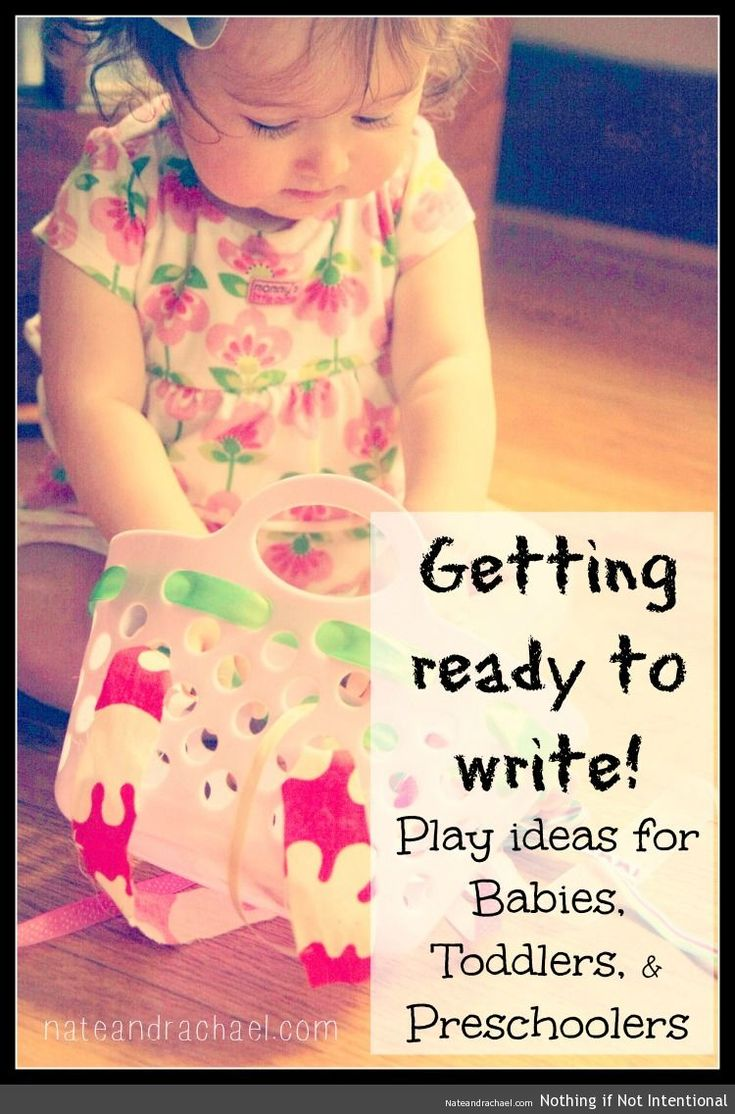 play writing tips This brief introduction to writing a play provides an overview of the parts writing the parts of a stage play script 5 tips for reading a play script.