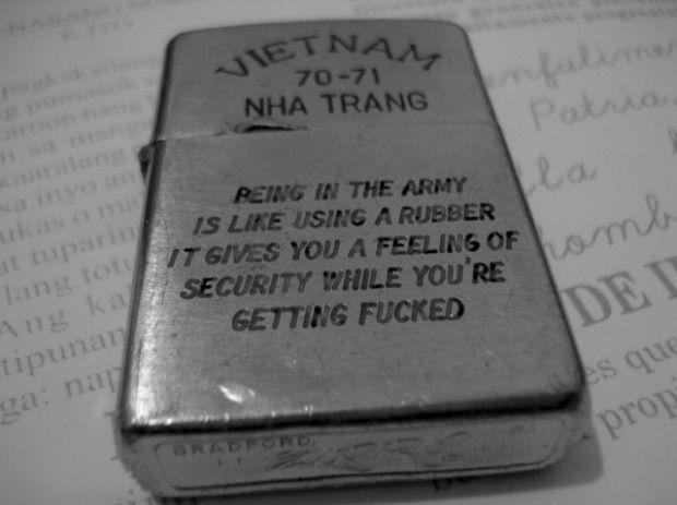 vietnam-war-zippo-lighter...