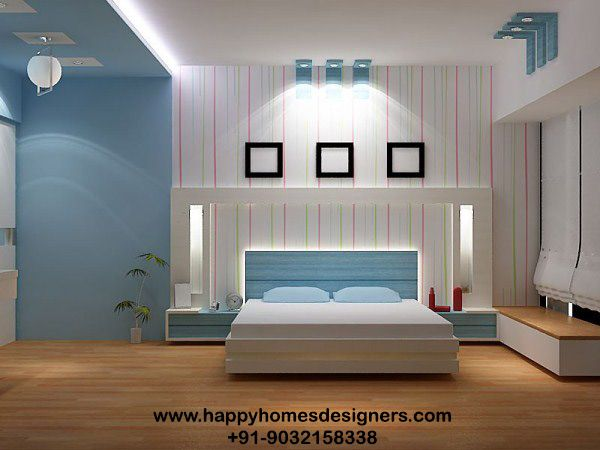 Happy Homes Designers The Creation Is A Team Of Dedicated And Passionate  Architects, Planners,