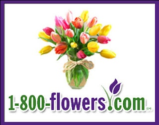 discounts at 1800flowers