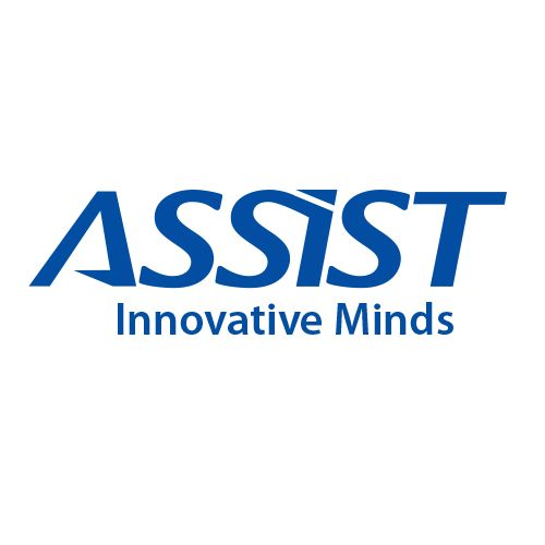 ASSIST Software Logo