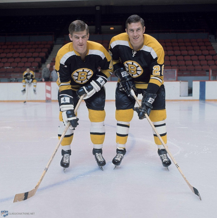 17 Best Images About Old School Hockey On Pinterest