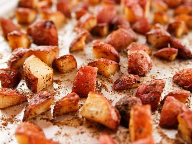 Ree drummond potatoes soups recipes