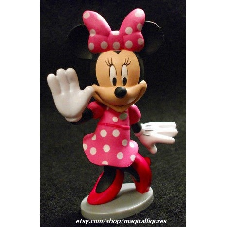 Best Cake Toppers Images On Pinterest Fimo Modeling And - Birthday cake figurines
