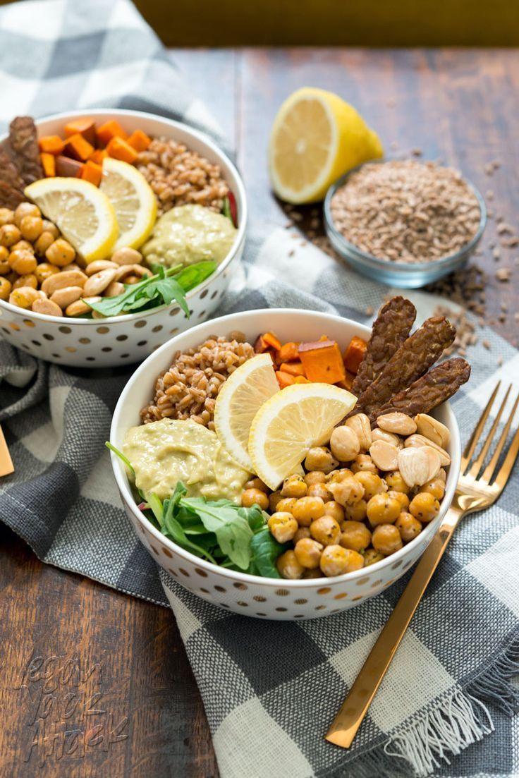 Спортивная Диета Рецепт. Как приготовить спортивное питание в домашних условиях?