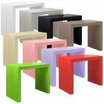 Large gamme de couleurs et de tailles à partir de 239 € sur docteurdiscount.com