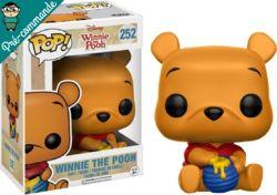 11260_Disney_Pooh_POP_funko