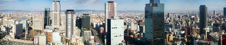 大阪 ビル #Osaka #building Osaka building #Japan Japan