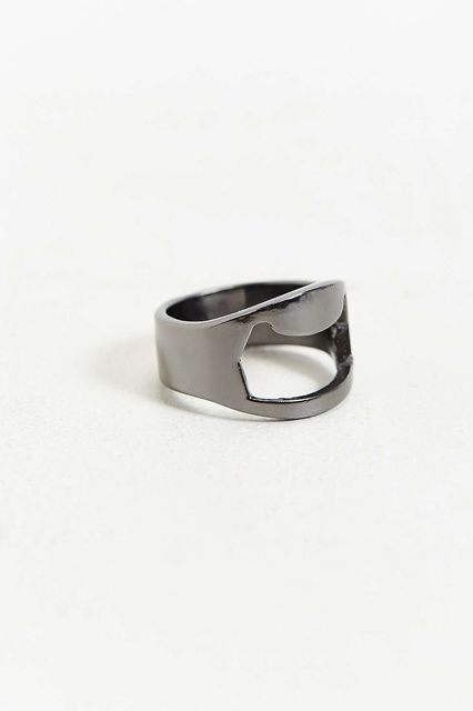 17 best ideas about bottle opener ring on pinterest bartender bottle opener pretty rings and. Black Bedroom Furniture Sets. Home Design Ideas