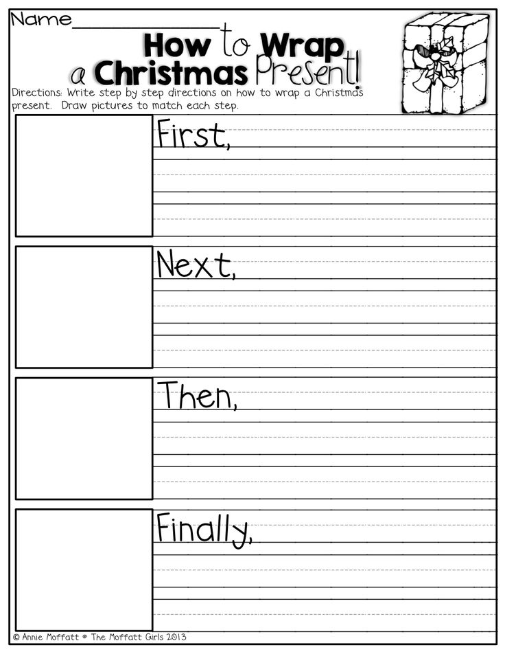 expository writing grade 5 Expository writing fifth grade writing lessons and prompts expository writing prompts with fiction goodies for good friends (grades 2-3 interest level: grades 1-5).