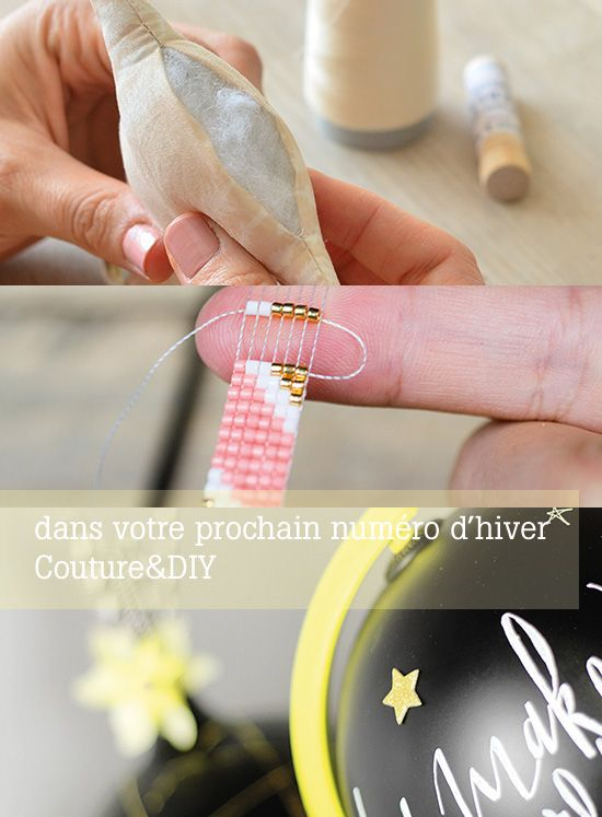 Couture&DIY: Couture&DIY 3