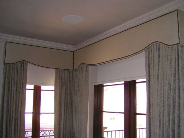 Best 25 window manufacturers ideas on pinterest windows for Window treatment manufacturers