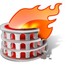 Beberapa waktu yang lalu ada teman kampus yang minta di carikan Nero Burning dan setelah ubek2 sana kemari dapet juga nih software., nah!! sekarang saya mau share'kan pada sobat2 semua salah satu software yang yahuut ini, semoga dapat bermanfaat buat sobat2 semua dan di semoga gunakan secara bijaksana., hehe...