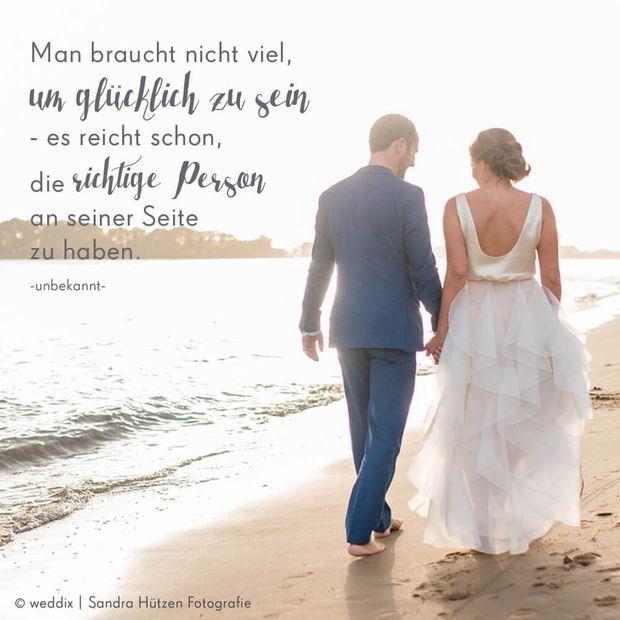 65 Genial Hochzeitsglückwünsche Gemeinsamer Weg Einfach mit Hochzeitsglückwünsche Gemeinsamer