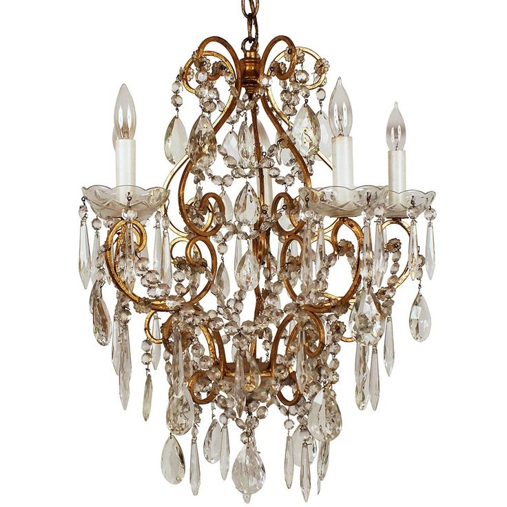 17 Best images about Amazing Chandeliers – Amazing Chandeliers