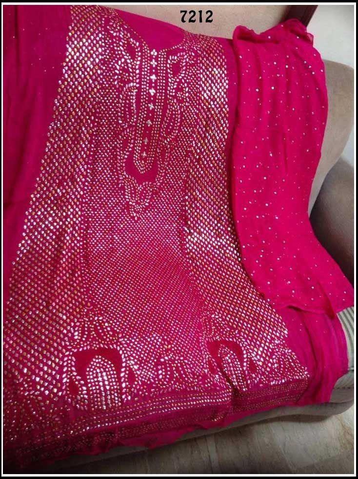 Kamdani Dresses of Bahawalpur Chunri House https://www.facebook.com/bahawalpurchunrihouse