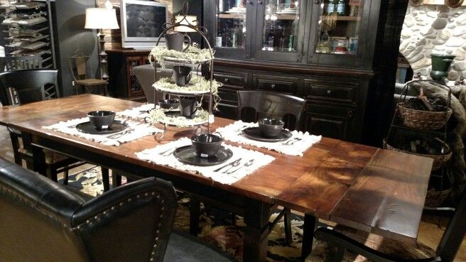 Arhaus Toulon Dining Table | MY NEW HOUSE | Pinterest | Toulon, House And  Room